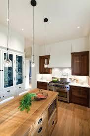 modern kitchen island chandelier kitchen chandeliers inspirational modern