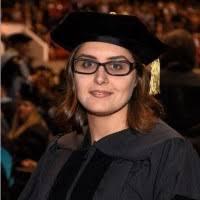 Lesley Shapiro, Ed.D. - Adjunct Lecturer and Mentor Teacher ...