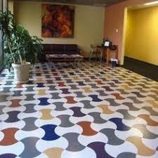 the perfect bination of beauty maintenance and durability luxury flooringvinyl