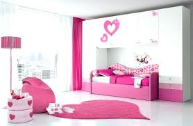 Decorate Your Rooms Room Be Equipped Cheap Decor Ideas In Cute Stuff For  Design Paint Online . Decorate Your Room ...