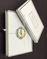wedding invitation box, wedding invitation box suppliers and Wedding Invitation With Box wedding invitation box, wedding invitation box suppliers and manufacturers at alibaba com wedding invitation with bow