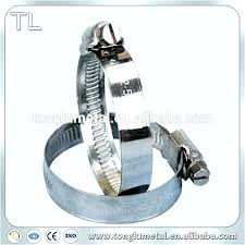 dryer hose clamp home depot clamps vent washer hoses duct clam