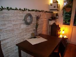 Küche Meine Malwieder Neue Wohnung Von Mrbenji 28364