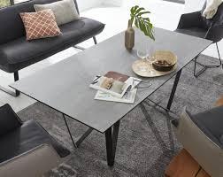 Möbel Graf Räume Esszimmer Koinor Koinor Esstisch