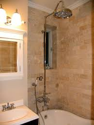 bathrooms renovation ideas. full size of bathroom:small bathroom renovation cost small remodel 2014 with bathrooms ideas