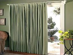 sliding door curtains target executive sliding glass door curtains target in excellent small home decor inspiration