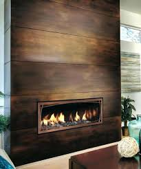 wood and gas fireplace insert modern freestanding gas stove modern ventless gas fireplace contemporary gas stoves