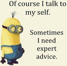 Funny Smile Quotes Impressive Funniest Minion Quotes Of The Week Funny Minion Quotes Pinterest