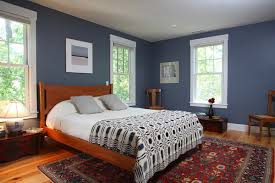 blue wall paint bedroom. Blue Wall Paint Bedroom Ideas 01 T Bgbc M