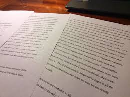 who can write my essay for me have any one ever write my papers  have any one ever write my papers cdc stanford resume help custom essay meister prices top