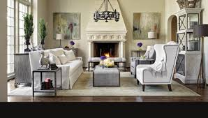 Small Picture African american home decor blogs Home decor