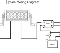 toyota 2fg20 wiring diagrams 28 wiring diagram images wiring 42RE Transmission Wiring Diagram at Rostra Transmission Wiring Diagram For 5r55sn