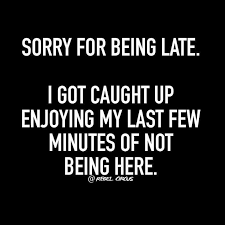 Best 40 Sarcastic Funny Quotes Thug Life Meme Delectable Dark Humor Quotes About Life