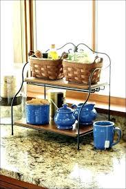 countertop fruit basket fruit storage fruit storage fruit basket holder tiered fruit basket stand for kitchen