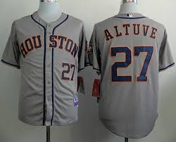 Grey Astros Houston Jersey Grey Jersey Astros Houston Astros Houston fdcaddbefcadbbc|New Week, Same Mistakes. Browns Fumble Their Option To 27-13 Loss