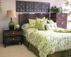 oriental style bedroom furniture. Asian Bedroom Furniture Sets Interesting Oriental Style And Shop For Home . O