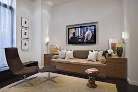 home design inside. Interior Design:Model Apartments Offer A Taste Of Life Inside Zaha Hadids New In Home Design