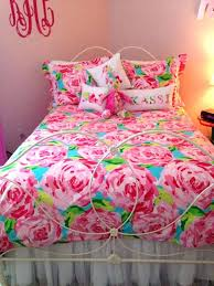 lilly pulitzer duvet cover lilly bedding the best lily ideas on bedroom dream rooms lets duvet lilly pulitzer duvet cover