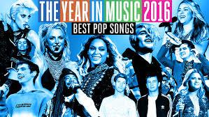 Hollywood Movie Top Chart 2016 100 Best Pop Songs Of 2016 Billboard Critics Picks Billboard