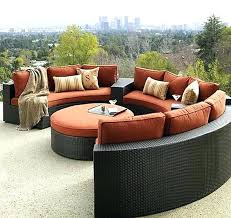circular outdoor furniture circular outdoor furniture circular outdoor seat cushions circular garden table covers circular outdoor furniture