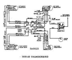 1965 ford f100 wiring diagram 1973 ford truck wiring diagram 1967 ford f100 wiring diagram at Ford F100 Wiring Harness