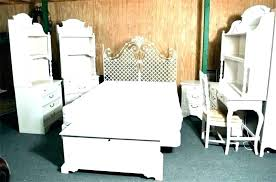 Lexington White Bedroom Furniture Discontinued Bedroom Furniture ...