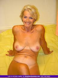 Pinterest Sexy Mature Women Nude Igfap