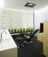 cool office designs. 286 best coolest office cubicle designs images on pinterest ideas and spaces cool