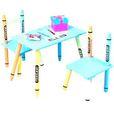 childrens wooden table and chairs kids table and chairs kids play table and chairs child table