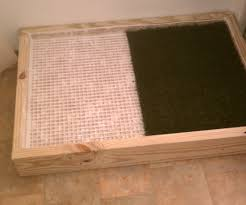 dogs bathroom grass. dogs bathroom grass s