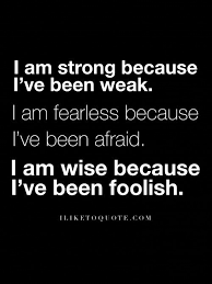 Inspirational Quotes Quotes On Inspiration Inspirational Sayings Gorgeous QuoteCom