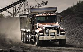granite series semi truck models mack trucks the mack ® granite ® offers extreme flexibility to tackle a wide range of applications and excels at a host of configurations including dump
