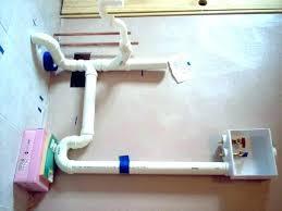 bathtub drain installation bathtub drain installation installing bathtub drain install a bathtub drain name laundry plumbing views size replacing bathtub