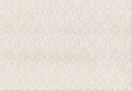 light wallpaper pattern. Plain Light 1200x826 Pattern Light Bokeh Wallpaper  WallpaperLepi  Download  6000x4000  To L