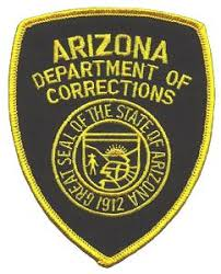 Arizona Correctional Officer Arizona Department Of Corrections Wikipedia