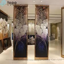 china kitchen wall customized deep