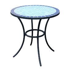 patio ideas rose 3 piece patio bistro table set garden treasures pelham bay 4 seat