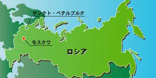 「2016, サンクトペテルブルク地図」の画像検索結果