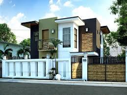 Small Picture Modern Housing Design eatatjacknjillscom