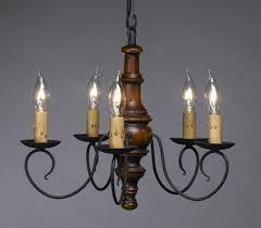 country lighting ideas. shreveport country chandelier 5arm countrystoreofgenevacom lighting ideas s