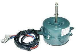 ceiling fan motor capacitor ceiling fan motor repair ceiling fan motor capacitor repair test ceiling fan