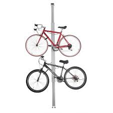 Cycle Display Stand RAD Cycle Aluminum Bike Stand Bicycle Rack Storage or Display 10