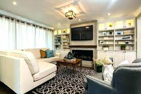 property brothers fireplace property brothers fireplace living room in new construction home with two story property property brothers fireplace