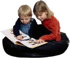 zanim-dziecko-zacznie-czytac