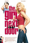 Fred J. Lincoln The Girl Next Door 2 Movie