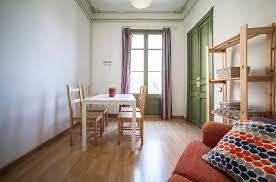 Rent Room Barcelona | International Student Rooms