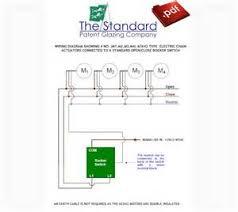 similiar led rocker switch wiring diagram keywords rocker switch wiring diagram as well led carling switch wiring diagram