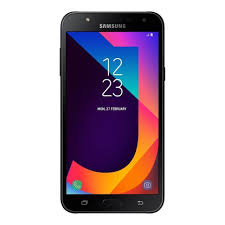 J7 Nxt Notification Light Samsung Galaxy J7 Nxt Black Smartphone Price In Bd
