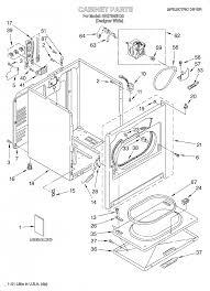 Expert roper dryer wiring diagram roper wiring diagram dryer fresh rh azoudange info roper dryer heating