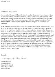 Cover Letter Examples Hotel Receptionist   Cover Letter Templates